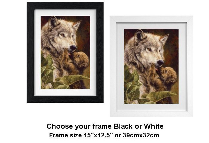 Choice Of Frames From Framed Wall Art Prints Your Trusted Supplier
