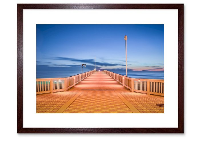 Choice Select  Framed Prints