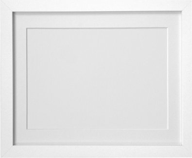 Choice of Frames from Framed Wall Art Prints your Trusted Supplier ...