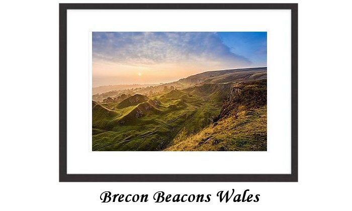 Brecon-Beacons Wale