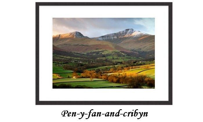pen-y-fan-and-cribyn