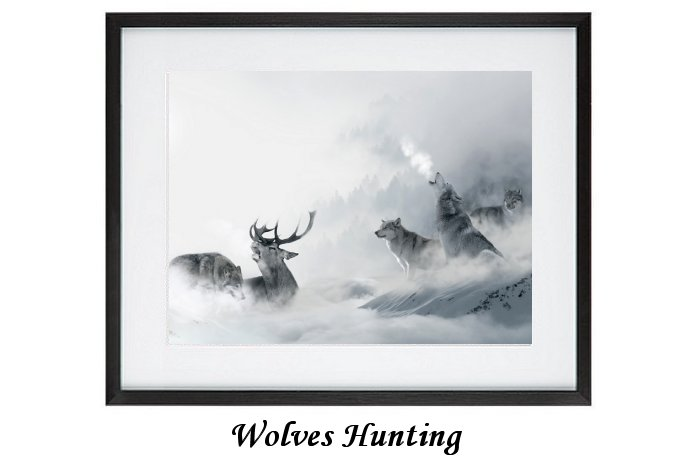 Buy Quality Special Offers Framed Wall Art Prints From Trusted ...